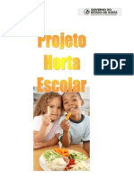 58373263-horta-escolar-goiais