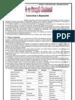 285_Resumão_ITA_Quimica