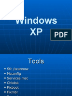 XPTRANING 28-10-06(1)