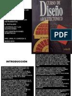 rotuladocotasyconstruccionesgeomtricas-100308154028-phpapp02