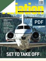 SPs Aviation September 2011