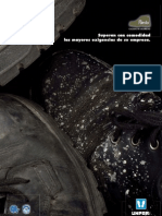 Catalogo de zapatos industriales
