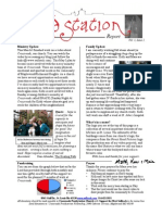 April_May 2007 Newsletter