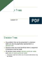 Quamet2 Lesson 3.1
