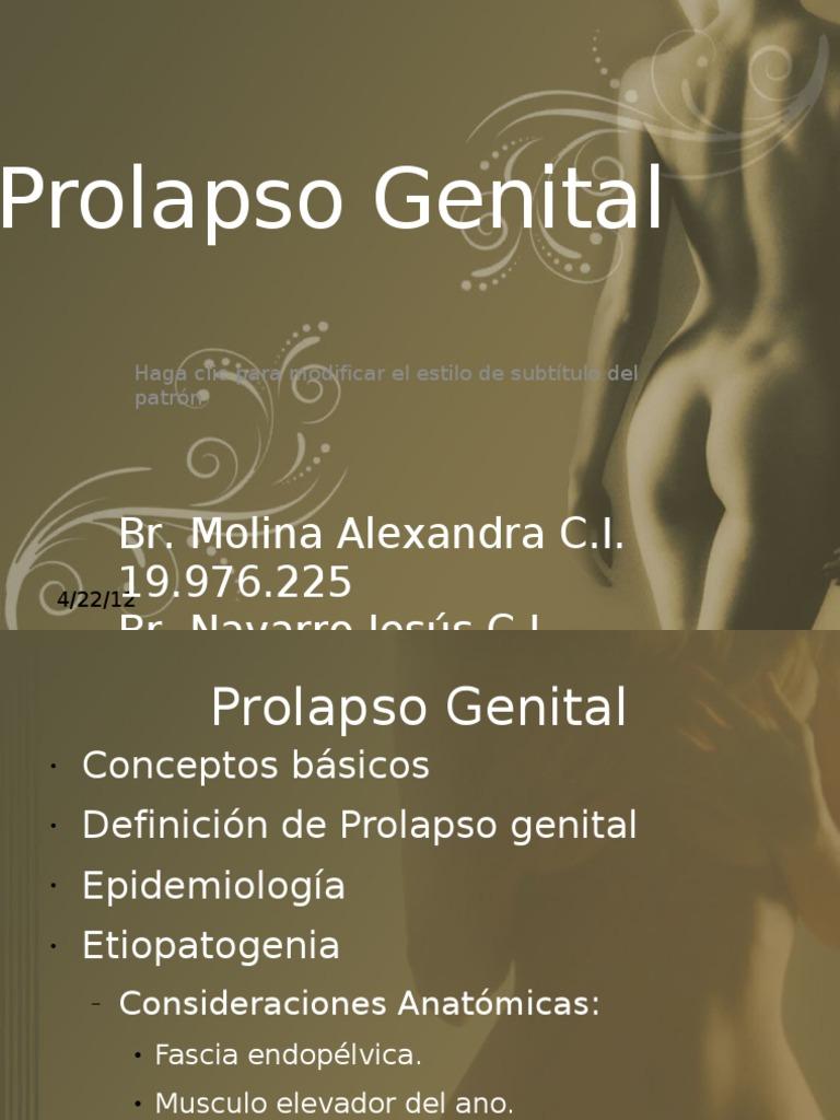Erotic recto-vaginal exam