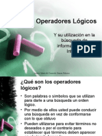 operadores-booleanos-1228697324392700-8 (1)