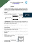 Guía de Morfología