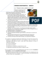PRACTICA 1 - Introduccion a La a