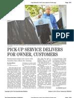 Greenville_News_20111009_E01_1[1]_merged[1]