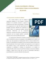 Comunicacion Incertidumbre y Liderazgo Marcelo Manucci 1