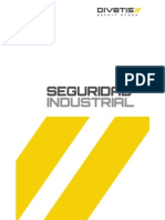 Catalogo Seguridad Industrial 2011