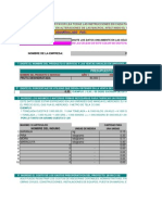Libro Financiero Basico 1 P-s