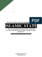24hrs_khilafah_book1