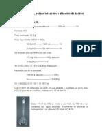 informe_de_analitika