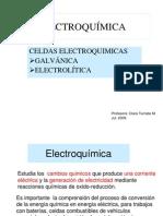 celdas electroquímicas2009-1