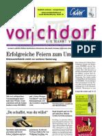 Vorchdorfer Tipp 2008-10