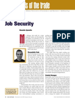 Job Security4