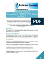 Proteus 7 Tutorial Pdf
