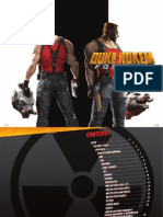 Dnf Pc Download Man Eng