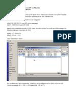 14-balanceodecargadosispmikrofreddybeltran-110119095242-phpapp01