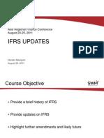 2011 IFRS Updatesv3