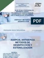 asepcia_y_antisepcia