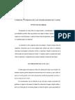 CODIGOS Y NORMAS DE LOS GENERADORES DE VAPOR