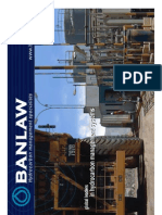 Banlaw Sales Brochures > FillSafePresentation
