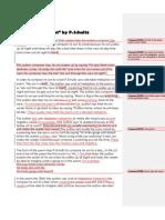 08 Eng Final Essay Spunk (1)