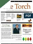 Torch 2011 PDF
