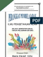 FULL_RPP_IPA_X_1_Pdf