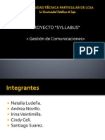 plantilla-expocomunicacion-1213907761476855-8