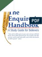 enquirershandbook