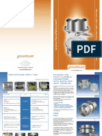 FDM-FSC Brochure Eng
