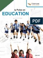 1pepulse-edu