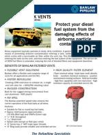 Filtered Vents > F-Vent flyer 1 04-04