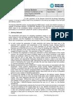 Technical Bulletins > TB - 800LPM Installation Advice 0601