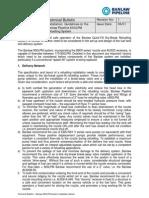 Technical Bulletins > TB - 800LPM Installation Advice
