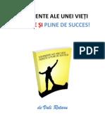 8-ELEMENTE-ALE-UNEI-VIEȚI-FERICITE-ȘI-PLINE-DE-SUCCES