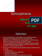alzhiemiers disease hca 240 Bipolar disease hca/240 of bipolar disorder appear to differ from classic neurodegenerative disorders such as parkinson disease and alzheimer disease.