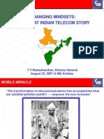 AIMS Presentation Kolkata-TVR-FINAL