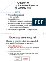 Forex Mgmt