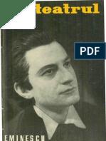 33407818-Revista-Teatrul-nr-6-anul-IX-iunie-1964