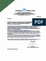 Invitación de la ONU a la Red Detectives Sin Fronteras Org_NEW