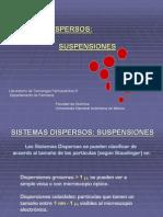 Suspensiones_5210