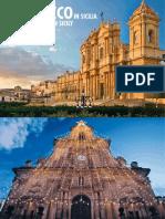 Barocco in Sicilia - Baroque in Sicily