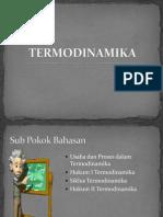 termodinamika-110519030731-phpapp01