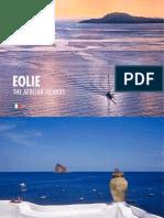Eolie - The Aeolian Islands