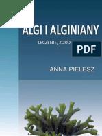Anna Pielesz
