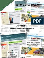 Sec 3 SS Textbook Ch 2 (Part 2) - Principles of Governance 01-04-08